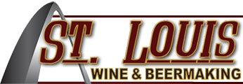 St. Louis Wine And Beer Making